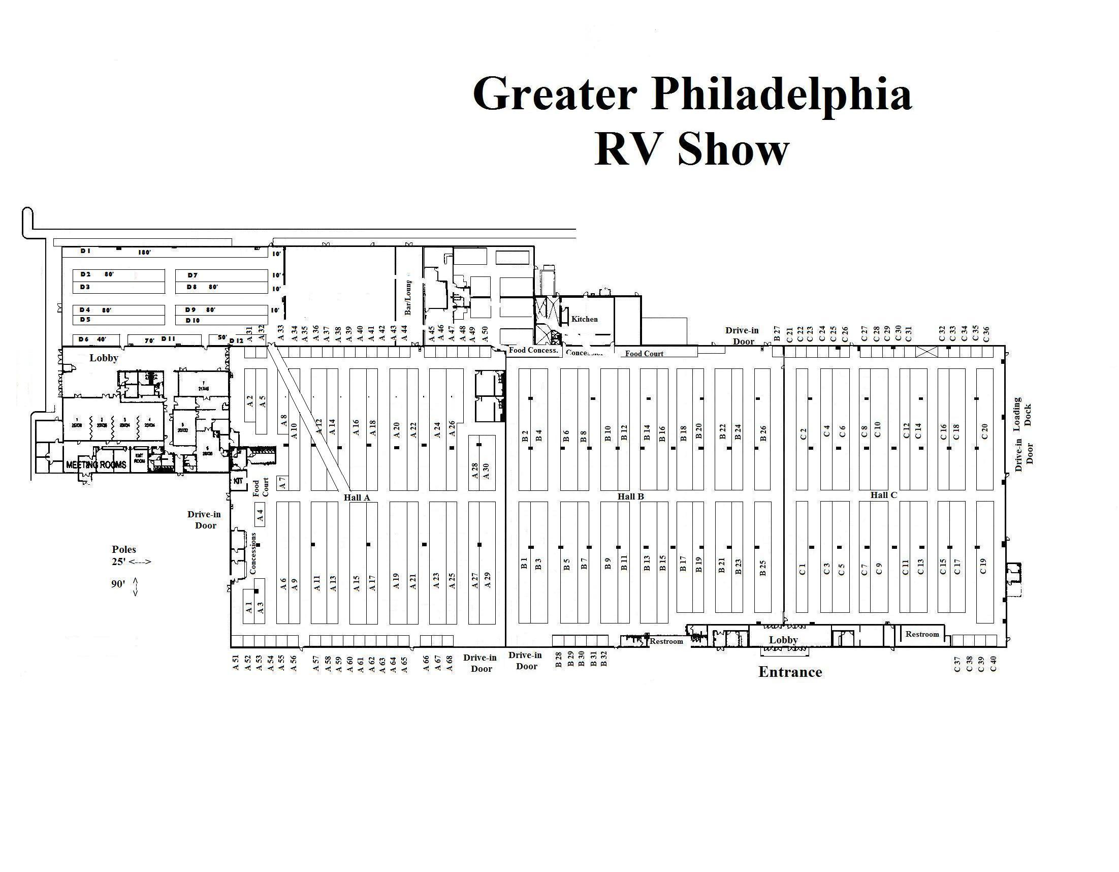 Click On The Above Image To See A Larger Version Of Floor Plan